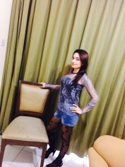 Naziya Model +971561616995, Escorts.cm call girl, Incall Escorts.cm Escort Service
