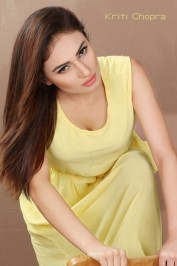Naziya Model +971561616995, Escorts.cm call girl, Golden Shower Escorts.cm Escorts – Water Sports