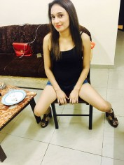 Naziya Model +971561616995, Escorts.cm escort, BBW Escorts.cm Escorts – Big Beautiful Woman