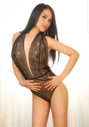 LIMA - CDC, Escorts.cm call girl, Incall Escorts.cm Escort Service